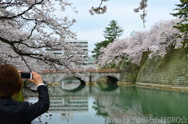 春の福井テレビ祭 (4)