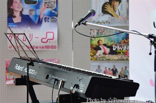 春の福井テレビ祭 (14)