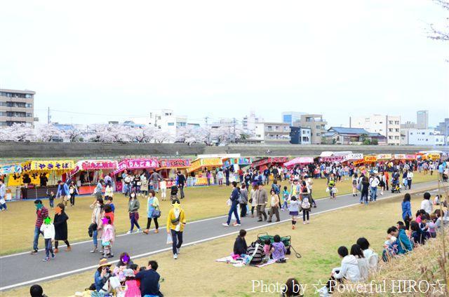 春の福井テレビ祭 (26)