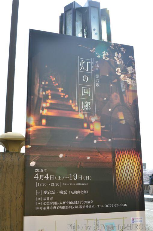 春の福井テレビ祭 (32)