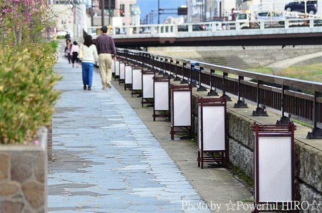 春の福井テレビ祭 (33)