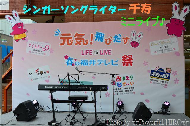 春の福井テレビ祭 (45)