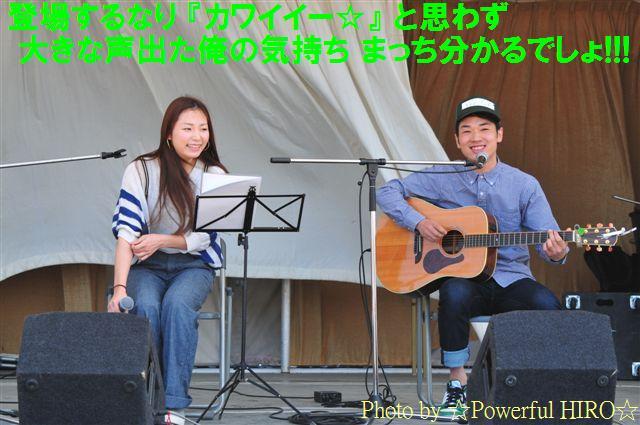世界の凧の祭典 (12)