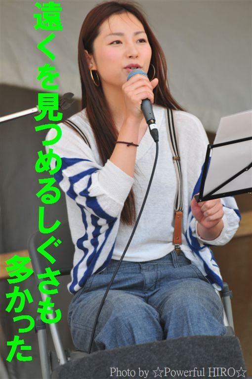 世界の凧の祭典 (27)