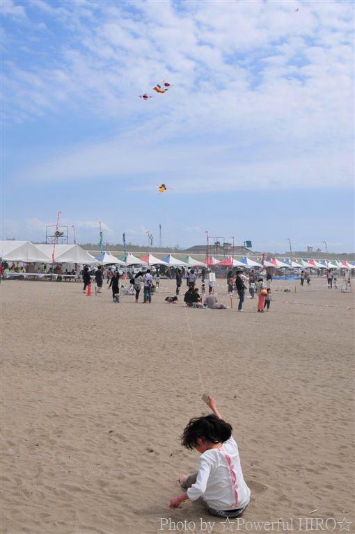 世界の凧の祭典 (69)