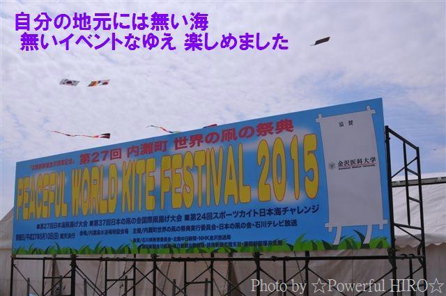 世界の凧の祭典 (71)
