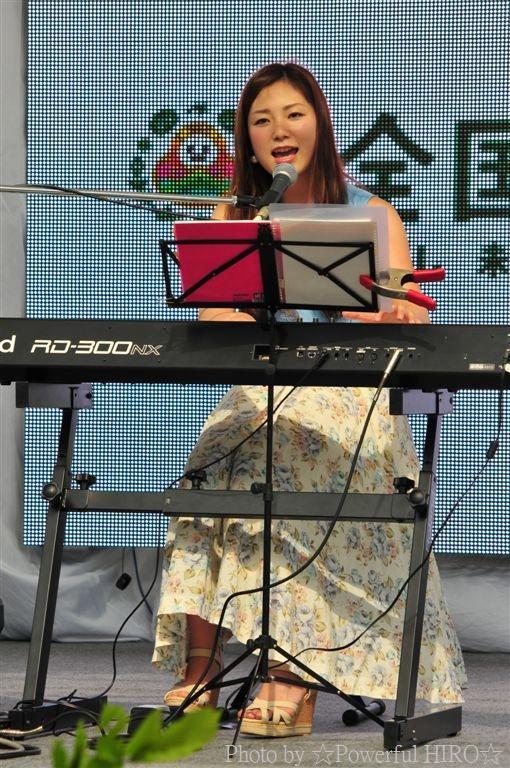 第66回 全国植樹祭 いしかわ2015 (24)