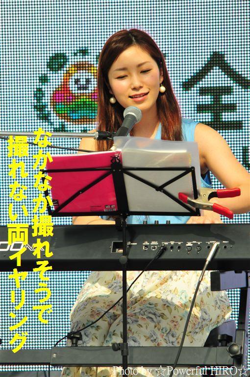 第66回 全国植樹祭 いしかわ2015 (27)