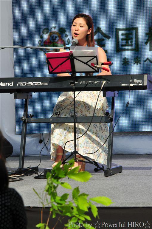 第66回 全国植樹祭 いしかわ2015 (34)