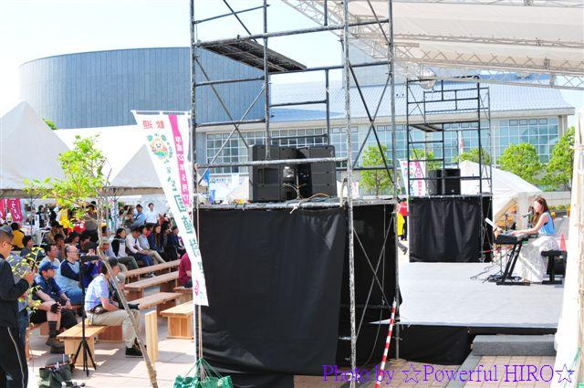 第66回 全国植樹祭 いしかわ2015 (46)