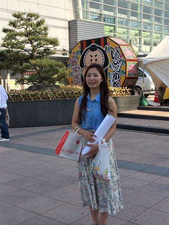 第66回 全国植樹祭 いしかわ2015 (50)
