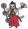 150214kaguraneko_kai72d.jpg