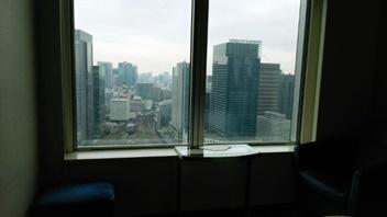 東京2日②