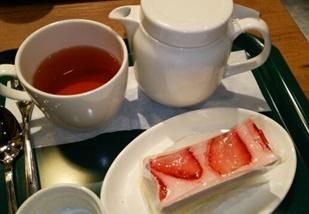 御茶ノ水14