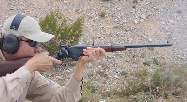 2015722Spencer carbine2