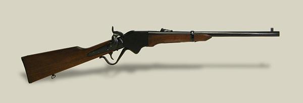 2015722Spencer carbine4