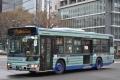 DSC_0385_R.jpg