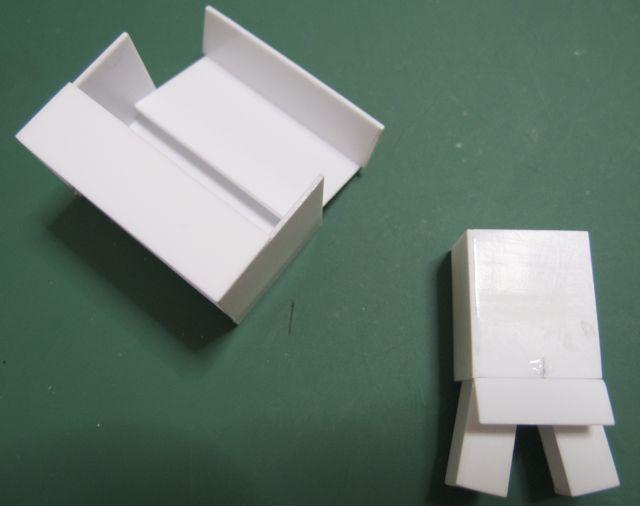 danbox2.jpg