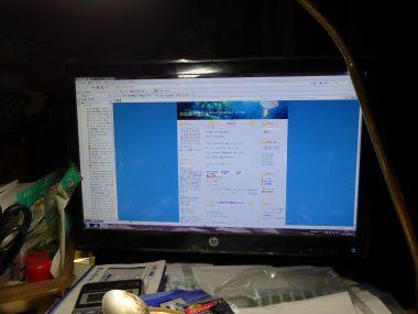 mini_DSC00003_20141220161401d4c.jpg