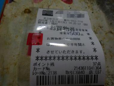 mini_DSC00251_201501111515104bf.jpg