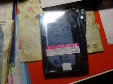 mini_DSC00481.jpg