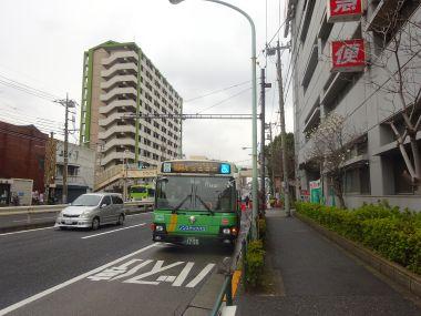 mini_DSC00846.jpg