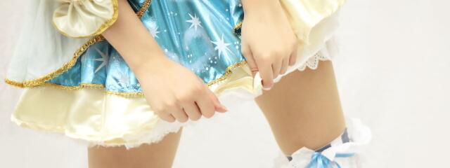 ☆となりでコスプレ博 in TFT 2014冬(初日/3日目) / コミックマーケット87(3日目)-INDEX☆