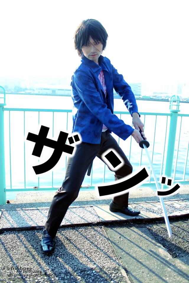 ☆コミックマーケット87(3日目)のコスプレイヤーさんをまとめてうp☆