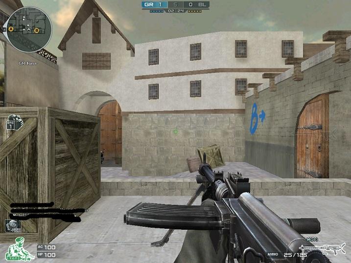Crossfire20150202_0000.jpg