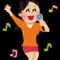 karaoke_woman[1]