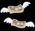 money_fly_yen[1]