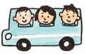 ensoku_bus[1]