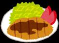 food_tonkatsu[1]
