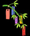 illustrain03-tanabata05[1]
