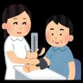 ketsuatsu_sokutei[1]