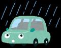car_rain[1]