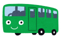 bus_character05_green[1]