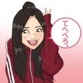 ariyasu_momoka_tehepero2[1]