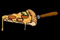illustrain01-pizza02[1]