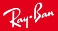 772px-Ray-Ban_logo_svg[1]