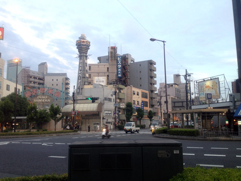 higanjima_48nichigo36-15060108.jpg
