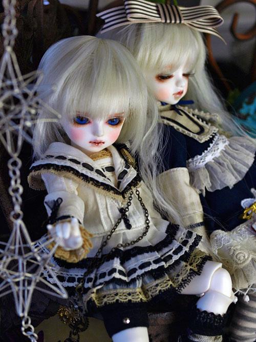 P5212367A.jpg