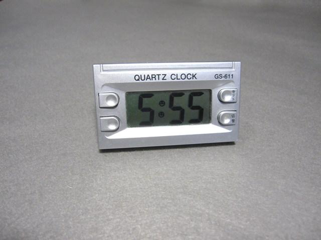WEB_液晶時計3
