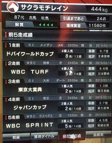 20150322_naimune.png