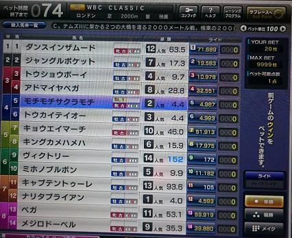 20150425_oji2.png
