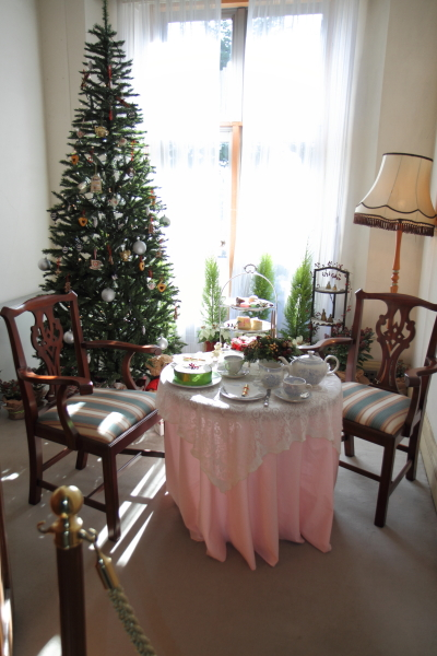 IMG_4045クリスマス2014クリスマス2014