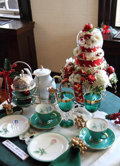 IMG_4097クリスマス2014クリスマス2014