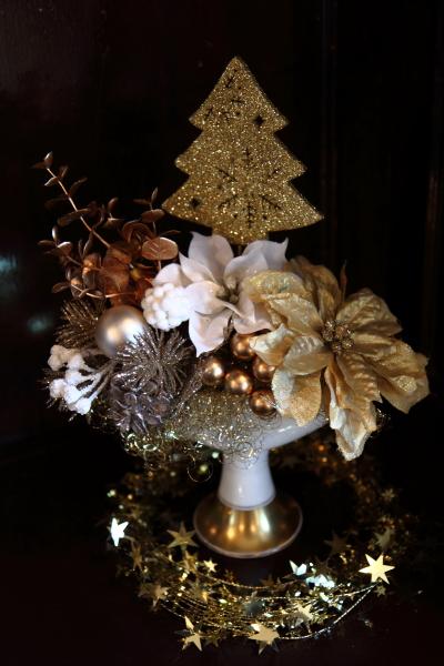 IMG_4154クリスマス2014クリスマス2014