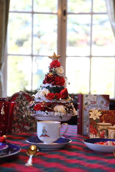 IMG_4183クリスマス2014クリスマス2014