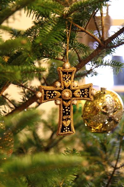 IMG_4202クリスマス2014